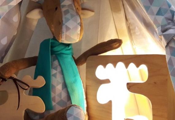 Sunny Bunny на всі.свої діти 25-26 марта