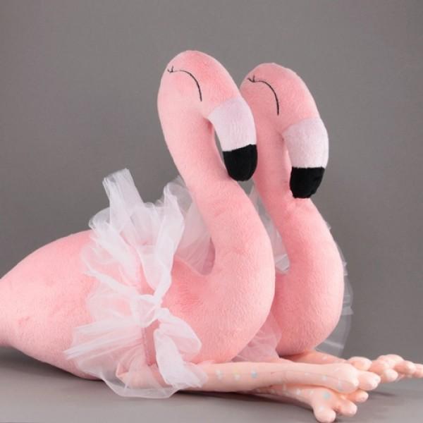 Іграшка Фламінго