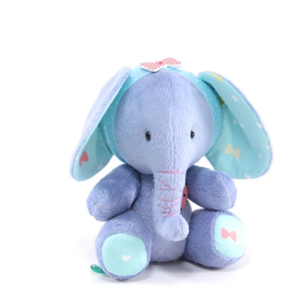 "Слоненя ""Бантик"""