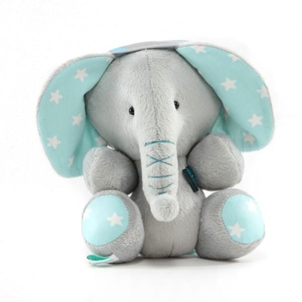 "Elephant ""Star"""