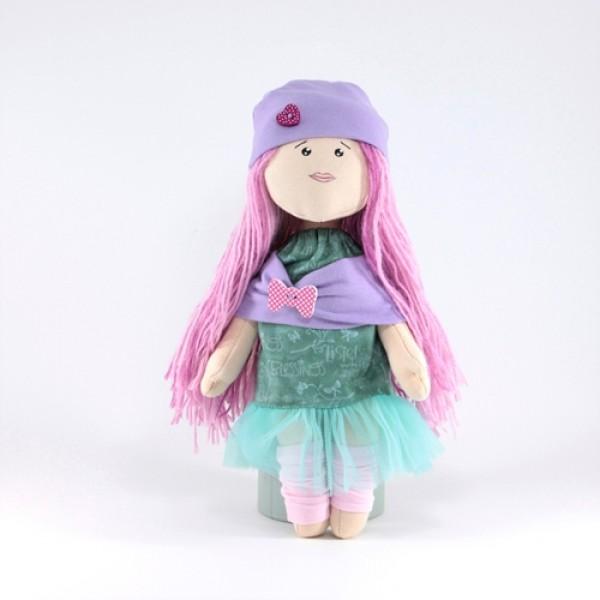 Лялька Софія