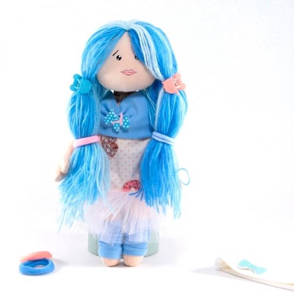 Лялька Діана