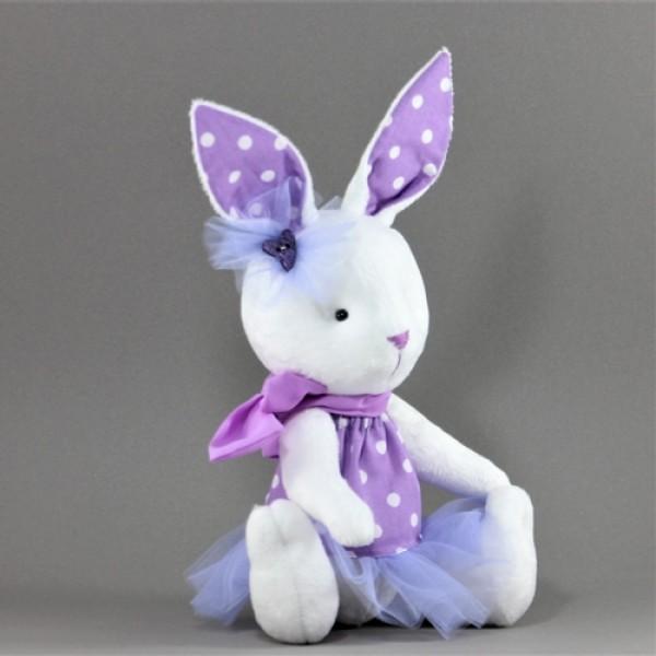 Bunny Viola